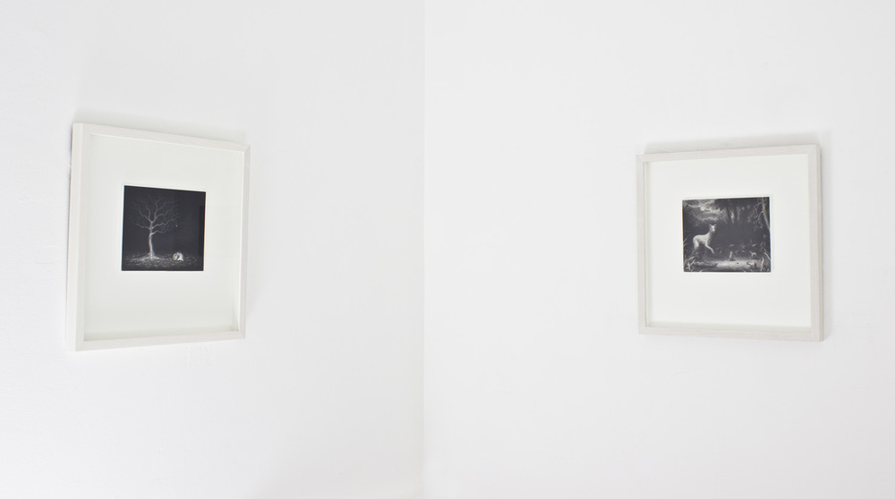 Robert Ryan | The Passage Of Time Installation Shot 1.jpg