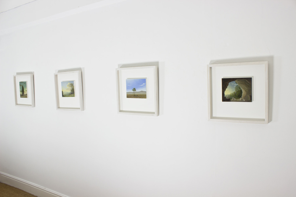 Robert Ryan | The Passage Of Time Installation Shot 8.jpg