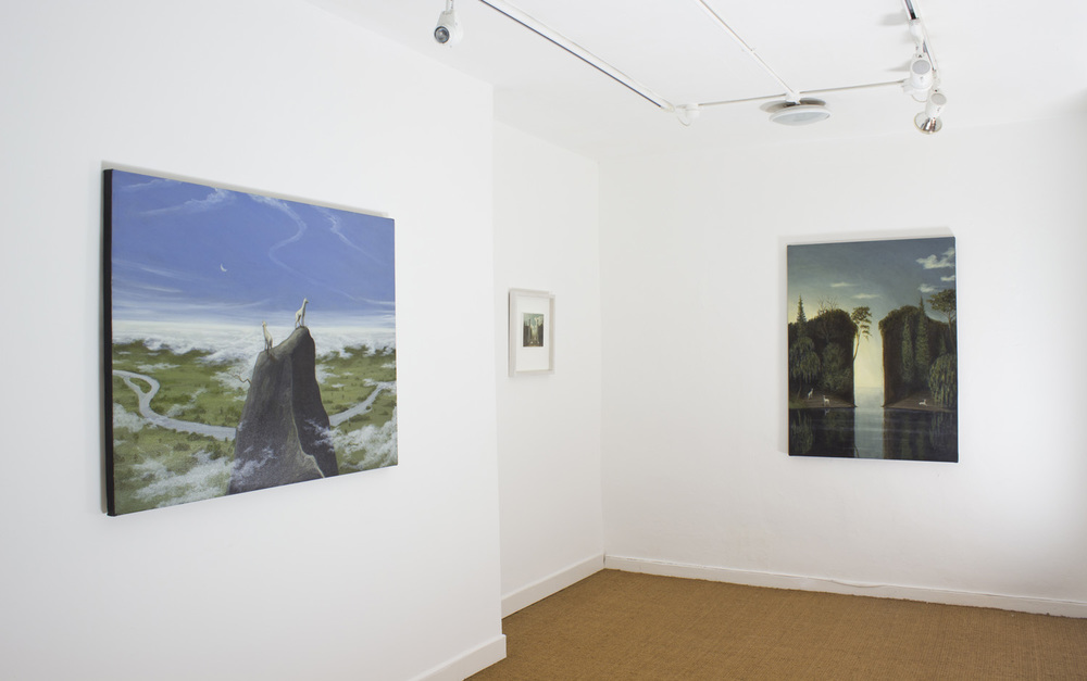 Robert Ryan | The Passage Of Time Installation Shot 9.jpg