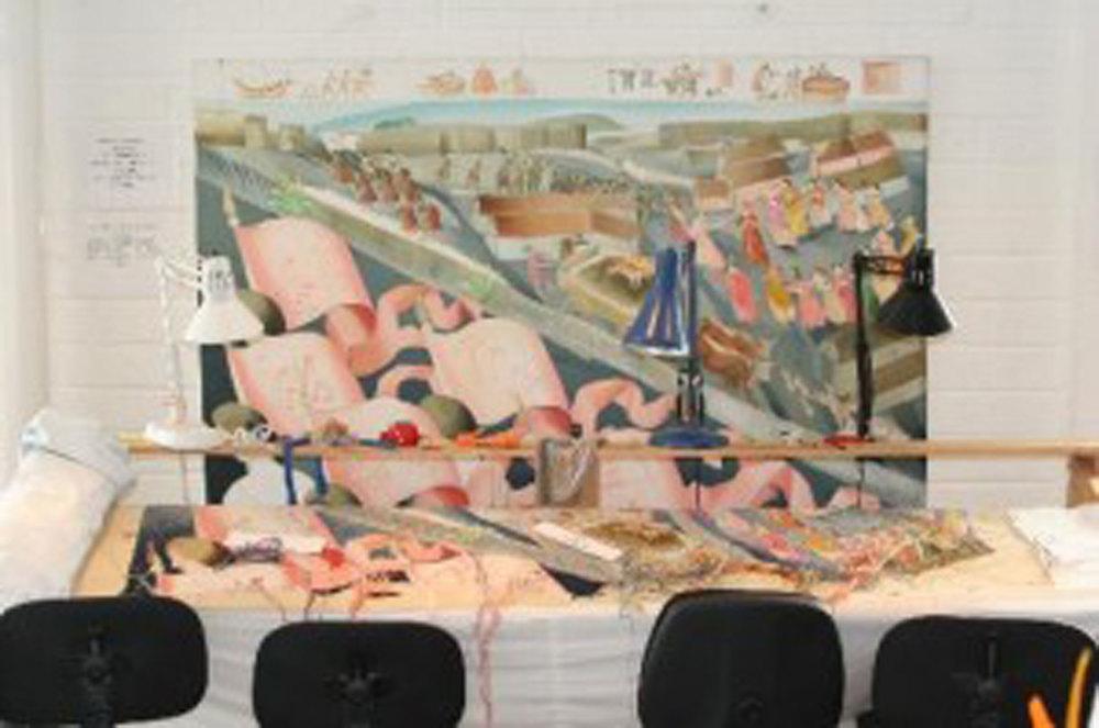 Ross Tapestries.jpg