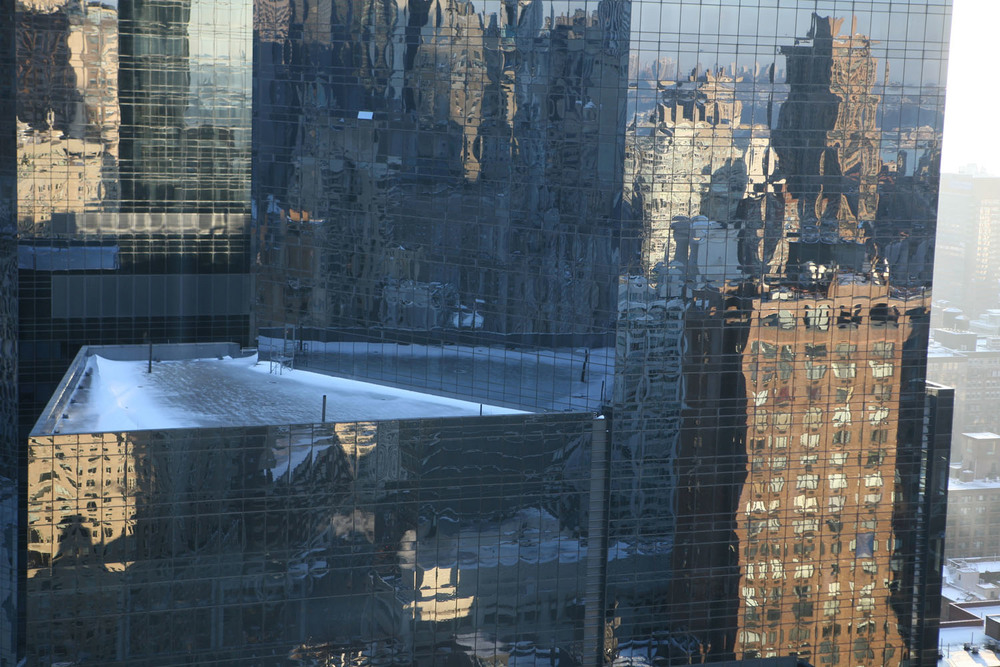 Abigail O'Brien_2008_New York View.jpg