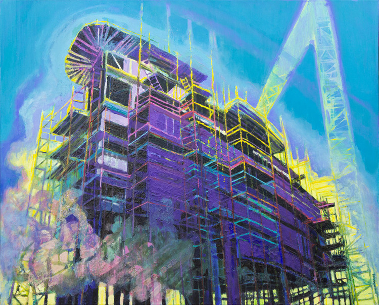 Simon-McWilliams_2012_Construction-Dust_oil-on-canvas_80-x-100-cm_€-6000.jpg