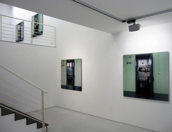 Mary Kelly @ Voss Gallery Dusseldorf.jpg