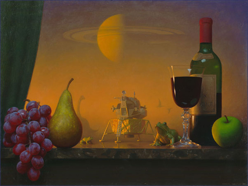 Conor-Walton_2012_Saturnalia-II_oil-on-board_44x59cm_€-4800.jpg