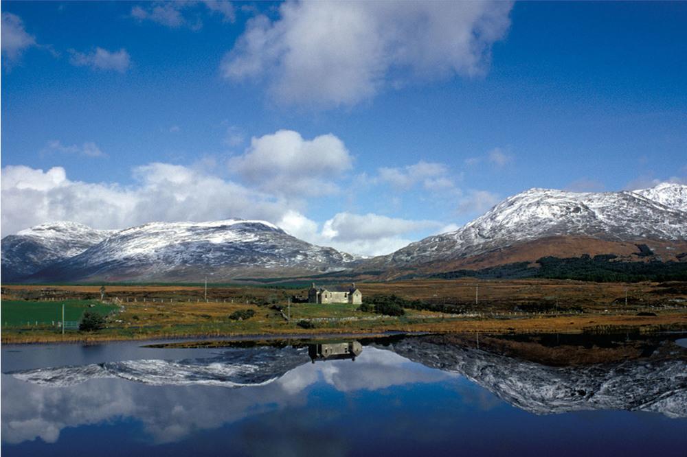 Fergus Bourke_White Hills, Connemara.jpg