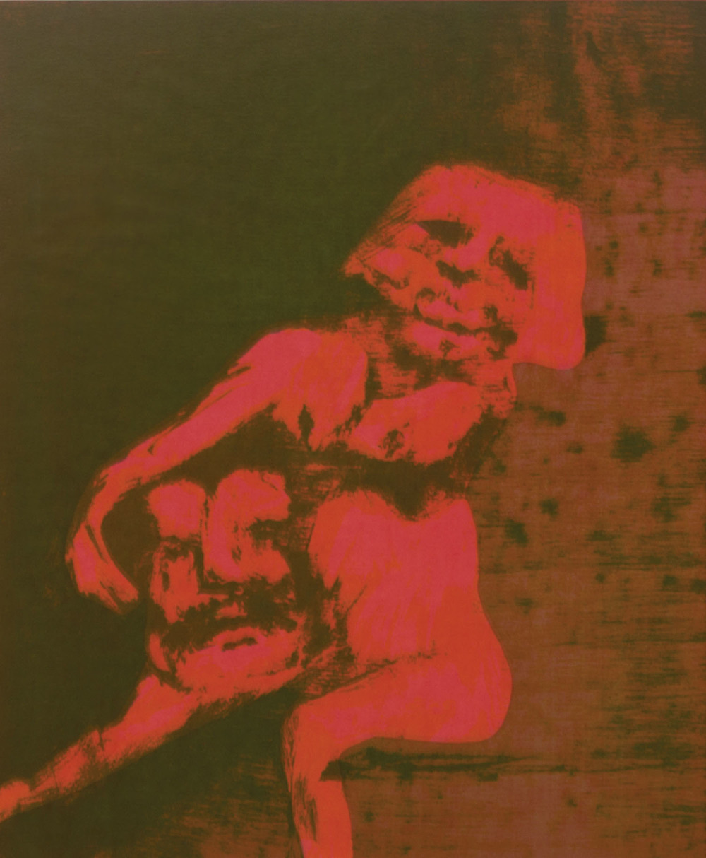 Sidney-Nolan_-_After-Robert-Lowell_screenprint-(22-of-70)_57.5-x-46-cm_€-3200.jpg