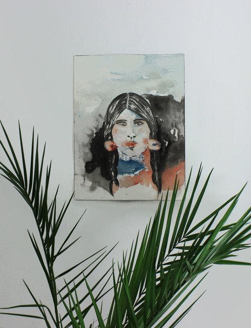 Colette-Murphy_Tygerlily_Installation.jpg