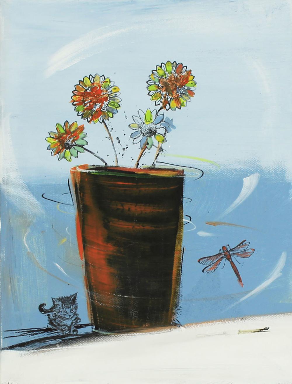 Charlie Whisker_Flowers II.jpg
