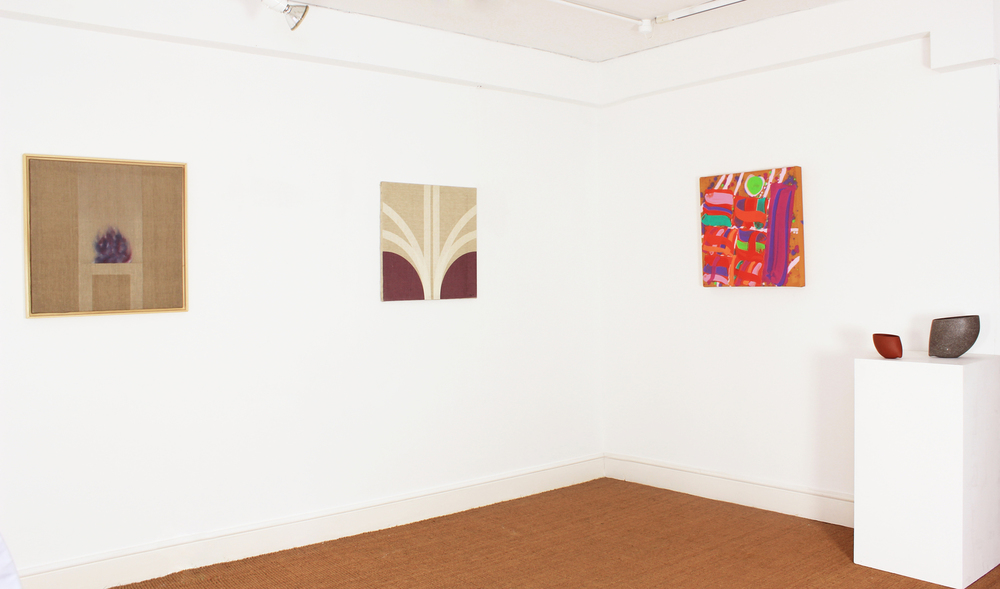 Summer Show 2013 - Installation Shot 2.jpg