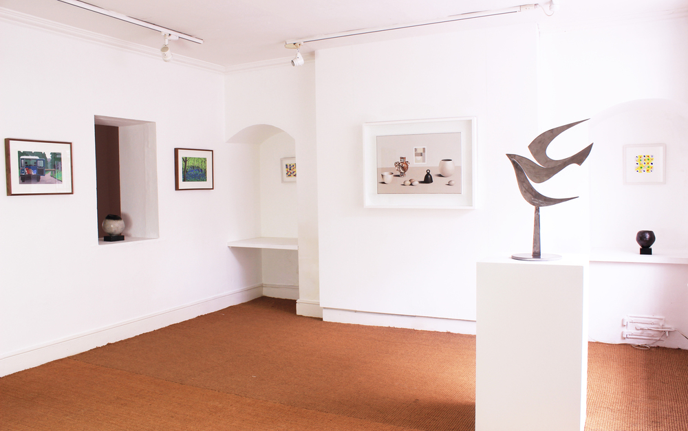 Summer Show 2013-Installation Shot 0.jpg