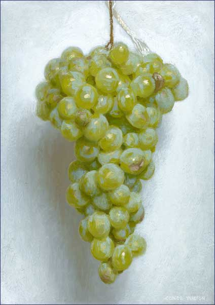 Green_Grapes2.jpg