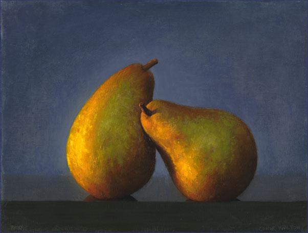 two_pears.jpg