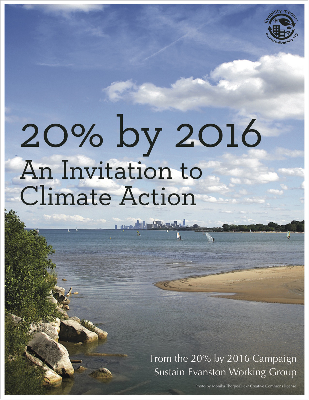Evanston Invitation to Climate Action 20%.jpg