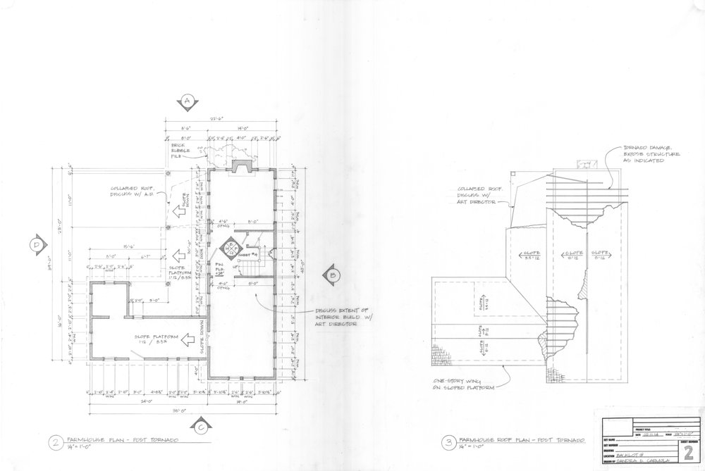 Dorothys Farmhouse plans-small.jpg
