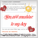 sunshine_blog_award.png