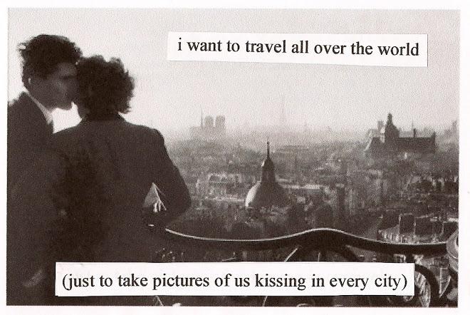 PostSecret.jpg