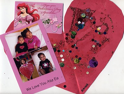Valentine007.jpg