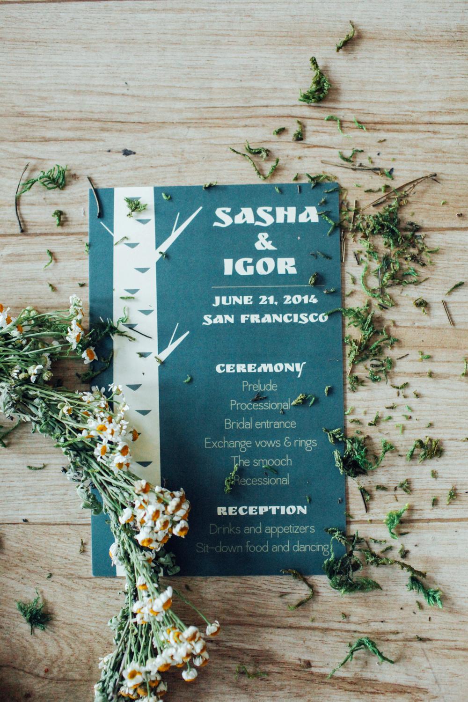 Sasha&Igor062114586.jpg