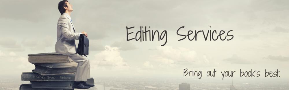Online essay helpers picture 1