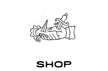 shop_349x232_300dpi.jpg