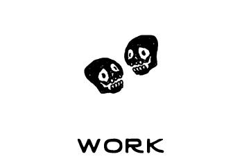 work_349x232_300dpi.jpg