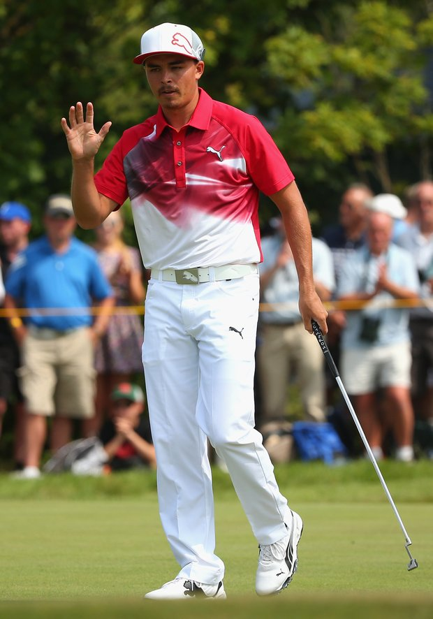 rickie-fowler-british-open-2014-royal-liverpool-friday_1_t620.jpg