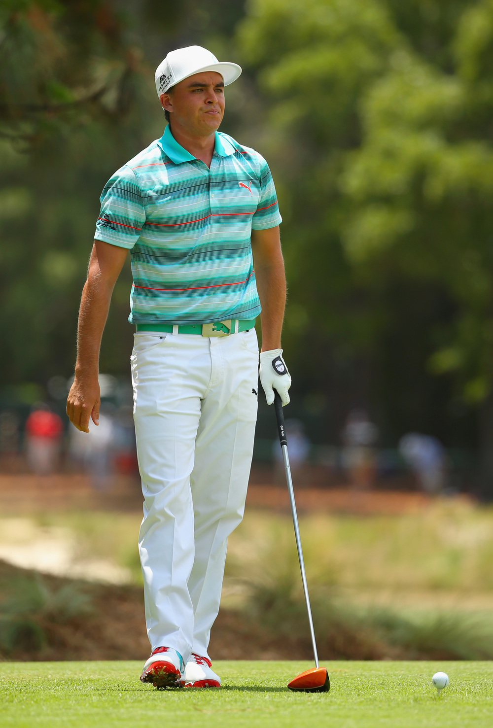 rickie-fowler-us-open-pinehurst-2014-saturday.jpg