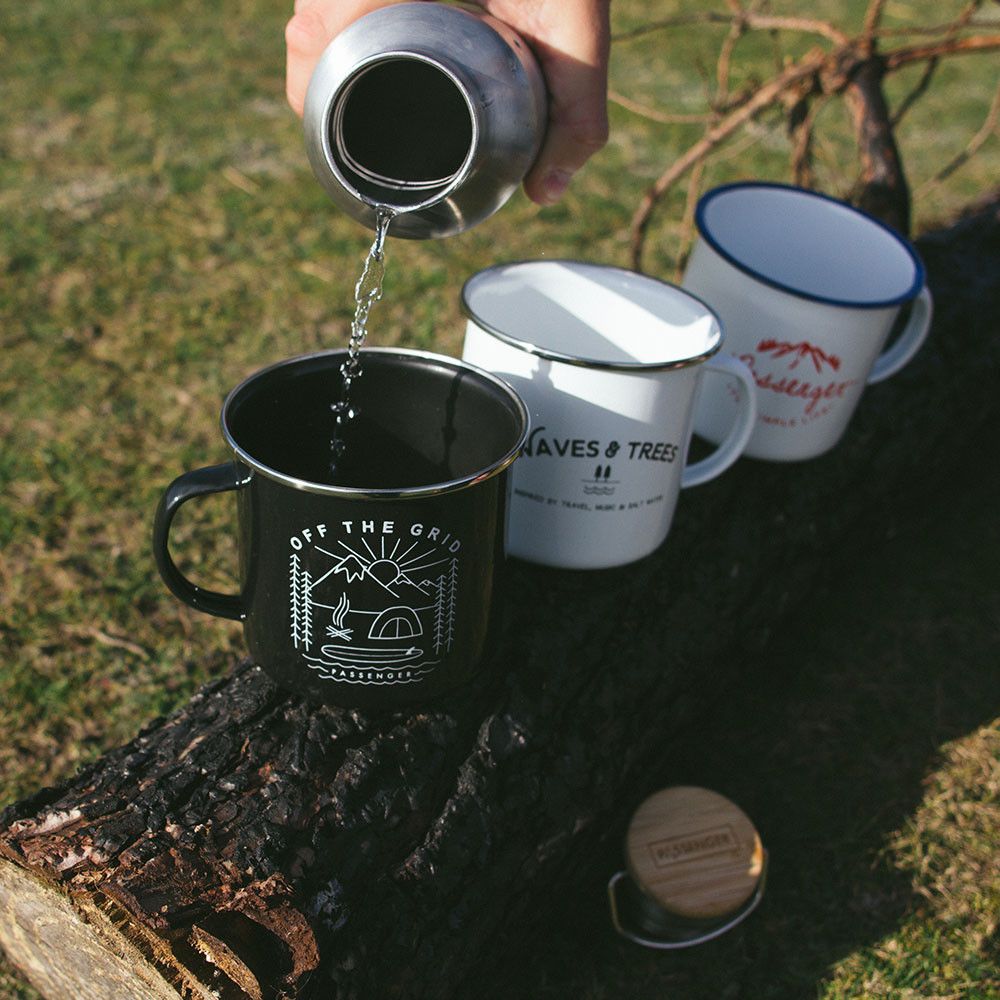 tin-mug-lifestyles.jpg