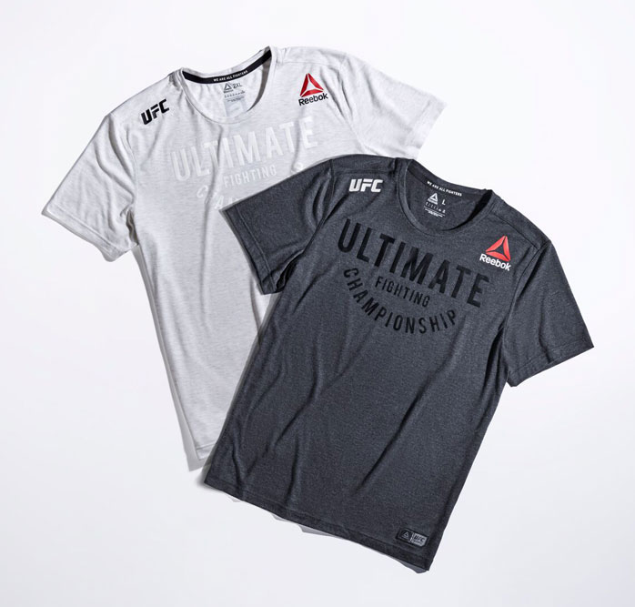 new-ufc-reebok-fight-night-walkout-shirts.jpg