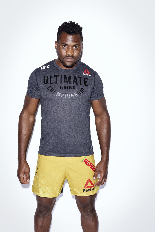 C21101_FW17_UFC_FNC_Ngannou_0851.jpg