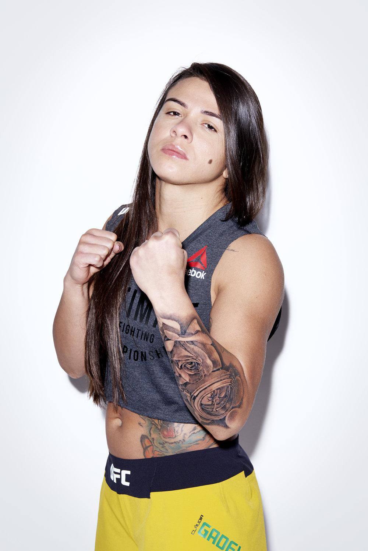 C21101_FW17_UFC_FNC_Gadelha_1469.jpg