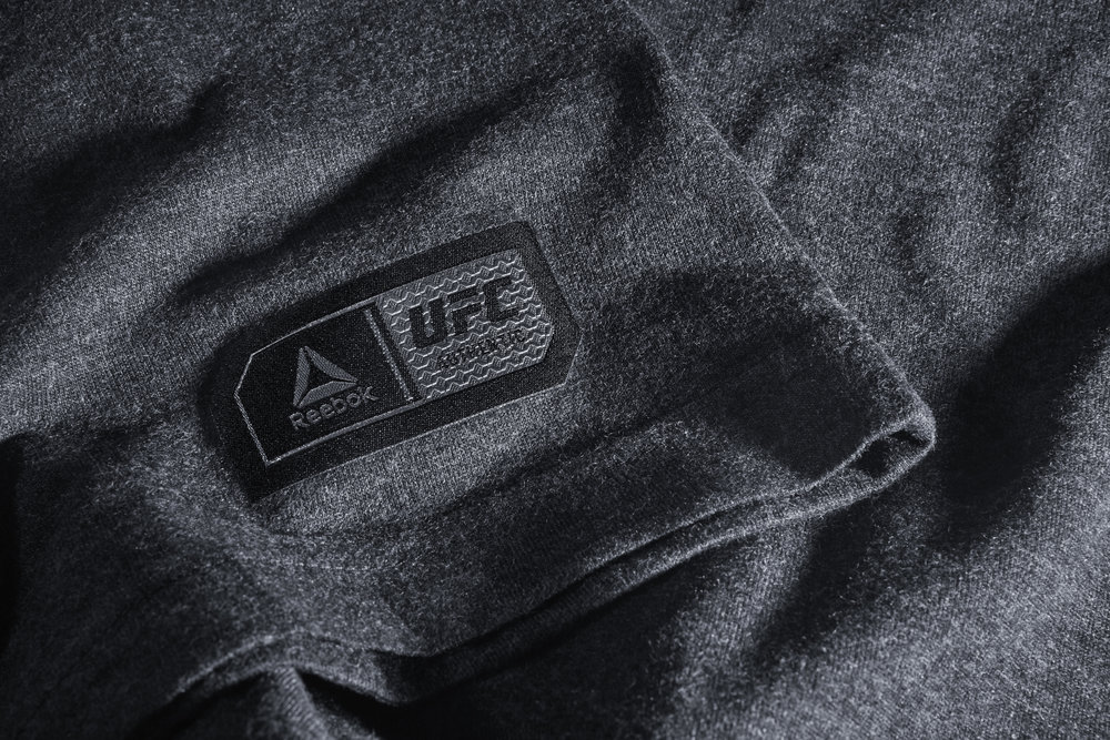 C21101_FW17_UFC_FNC_Tee_Black_Label_Detail.jpg