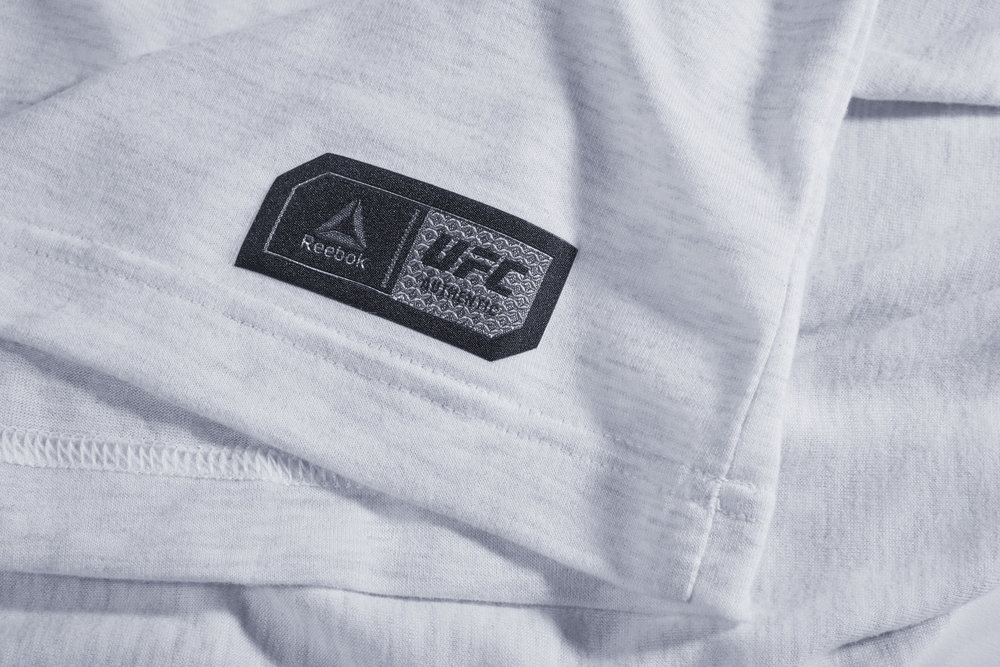 C21101_FW17_UFC_FNC_Tee_White_Label_Detail.jpg