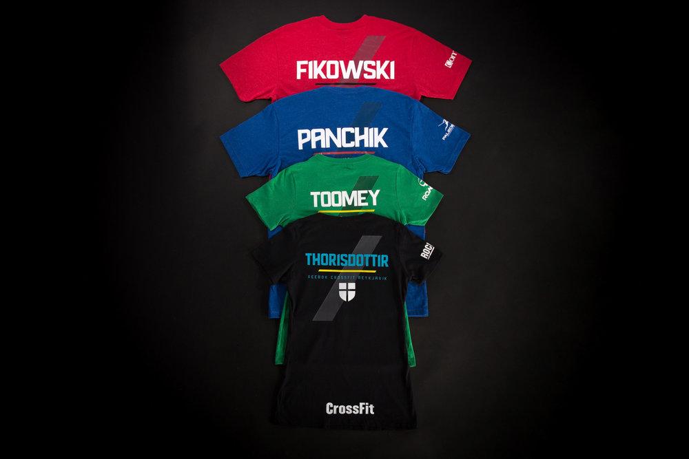 crossfit-invitational-jersey-stacked.jpg