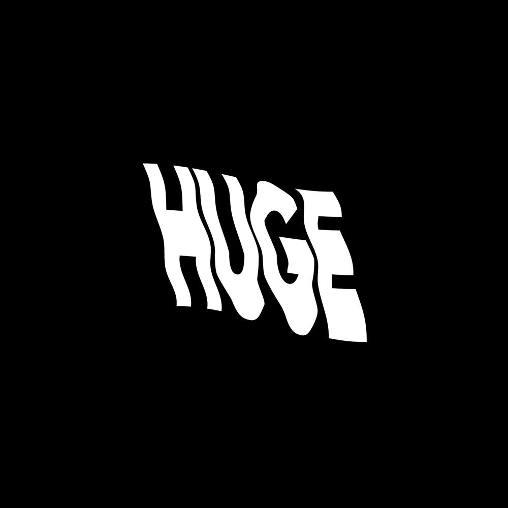 blackhuge.png