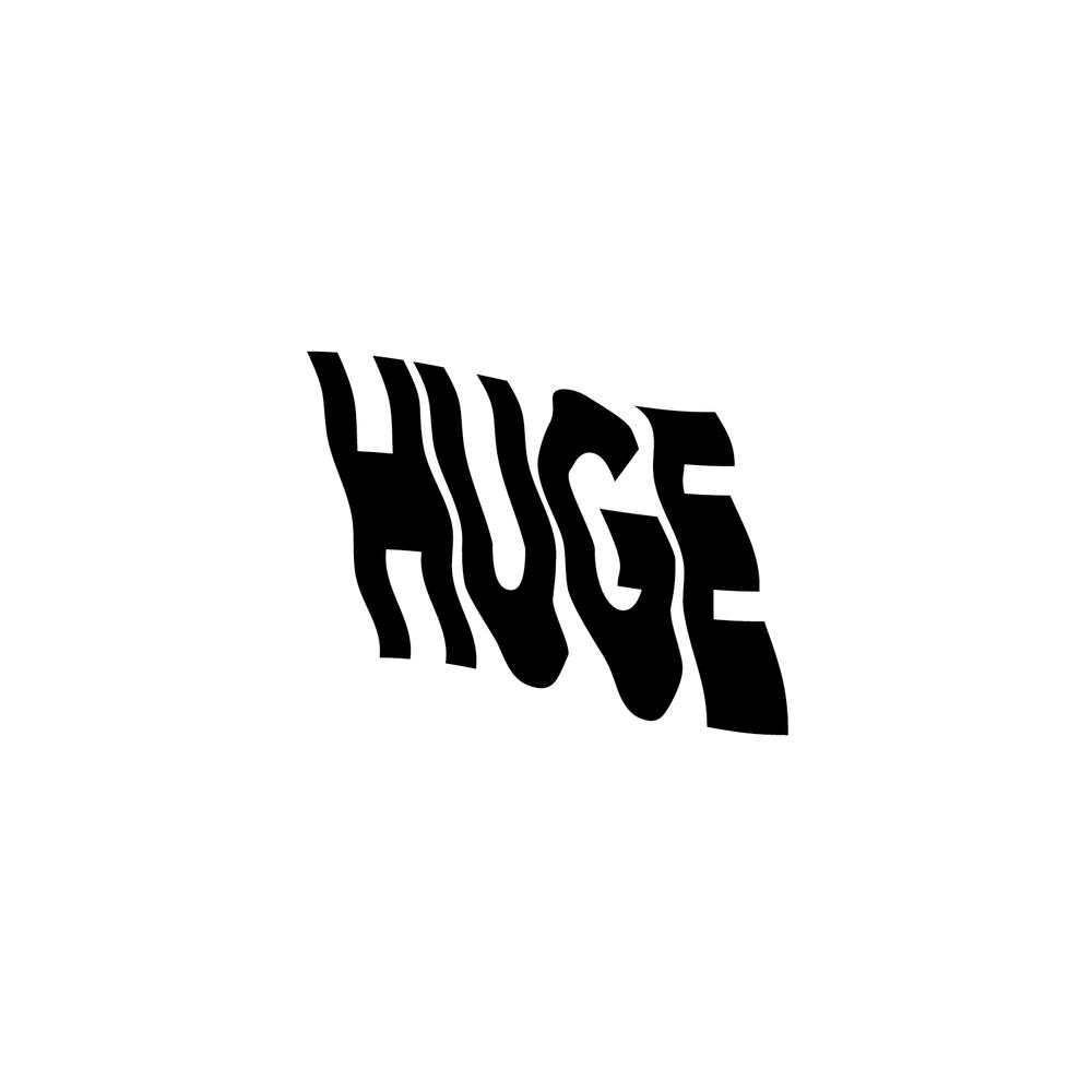 hugewhite.png
