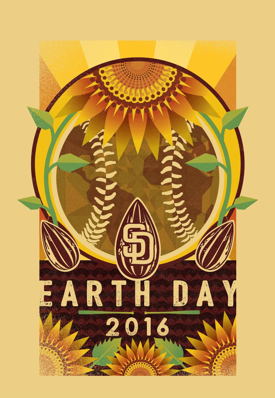 Earth Day 2016-1.jpg
