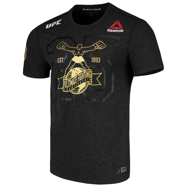 ufc-reebok-globe-logo-jersey-shirt-black-gold.jpg