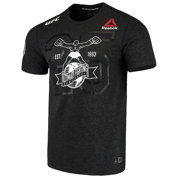 ufc-reebok-globe-logo-jersey-shirt-black-silver.jpg