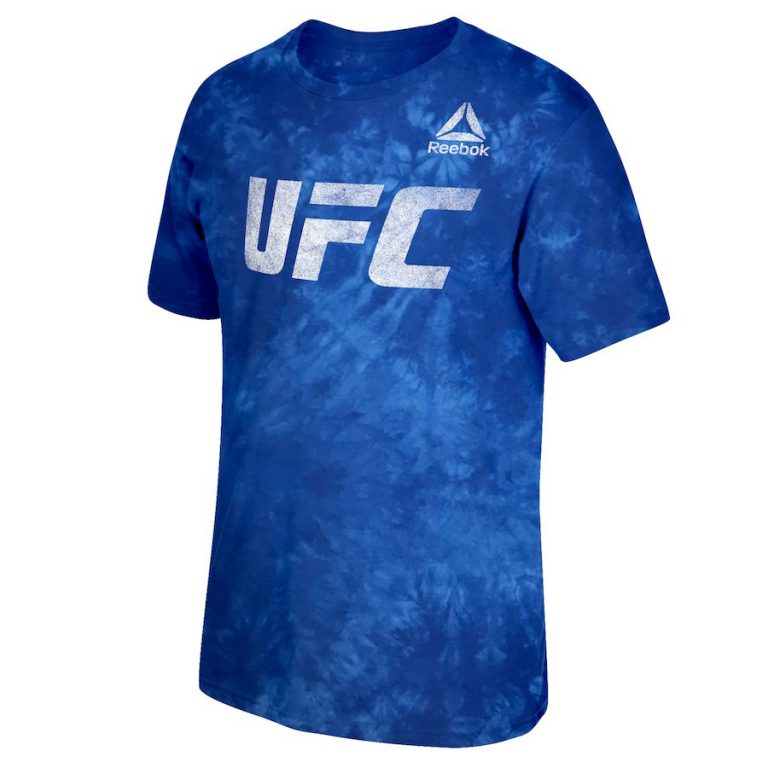ufc-229-reebok-weigh-in-shirt-blue-768x768.jpg