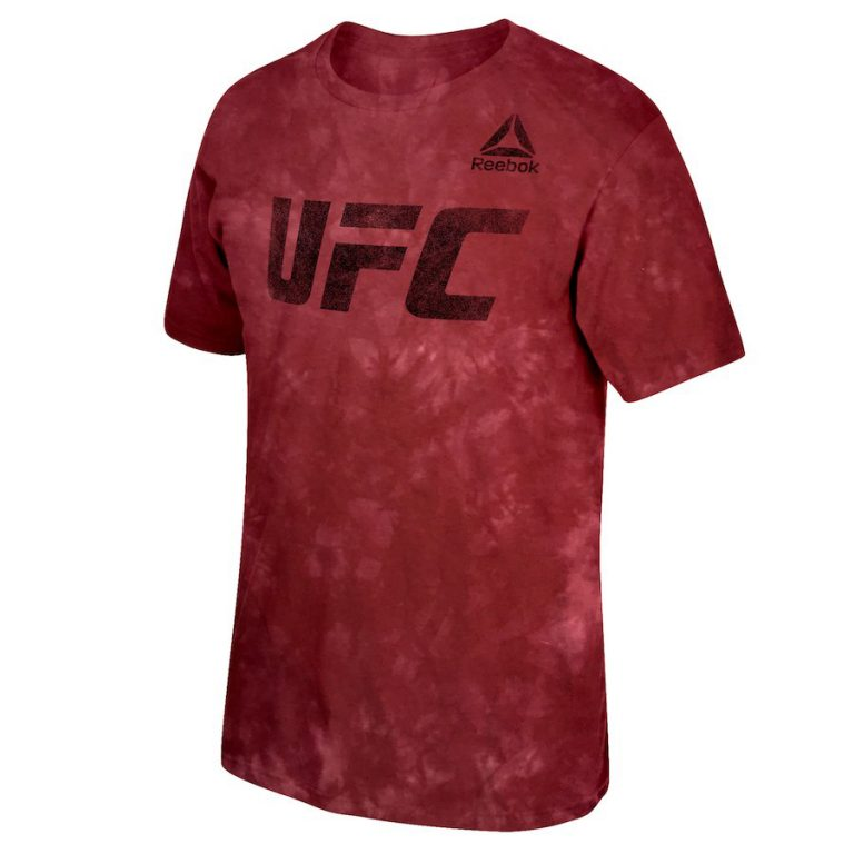 ufc-229-reebok-weigh-in-shirt-red-768x768.jpg