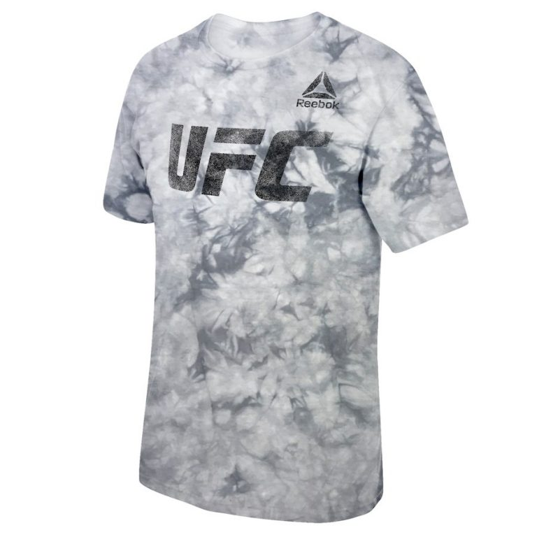 ufc-229-reebok-weigh-in-shirt-white-768x768.jpg