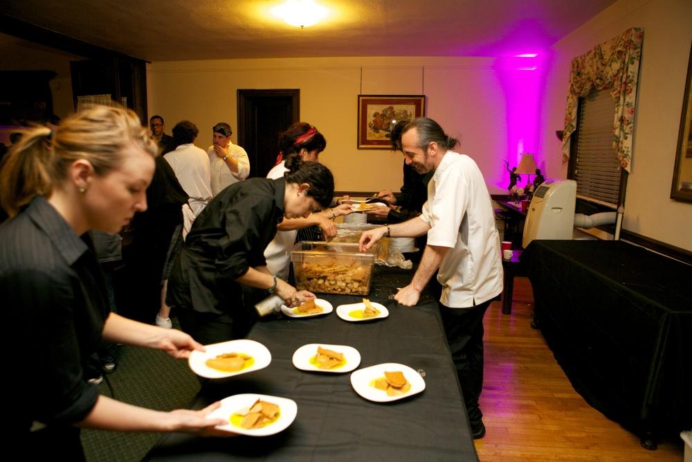 FoodandWine2013 16.jpg