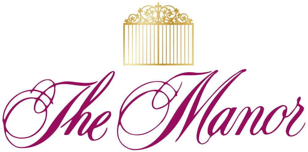 The_Manor_Logo_Burgundy_Gold.jpg
