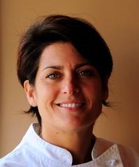 Ariane Duarte, CulinAriane