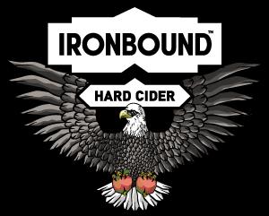 NewArkIronboundCider.png