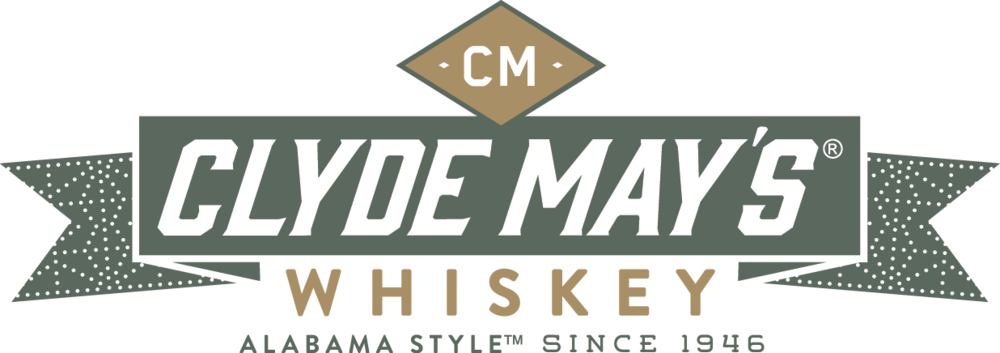 Clyde May's Whiskey.png