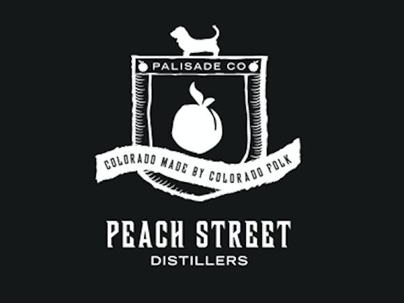 Peach Street 2.png