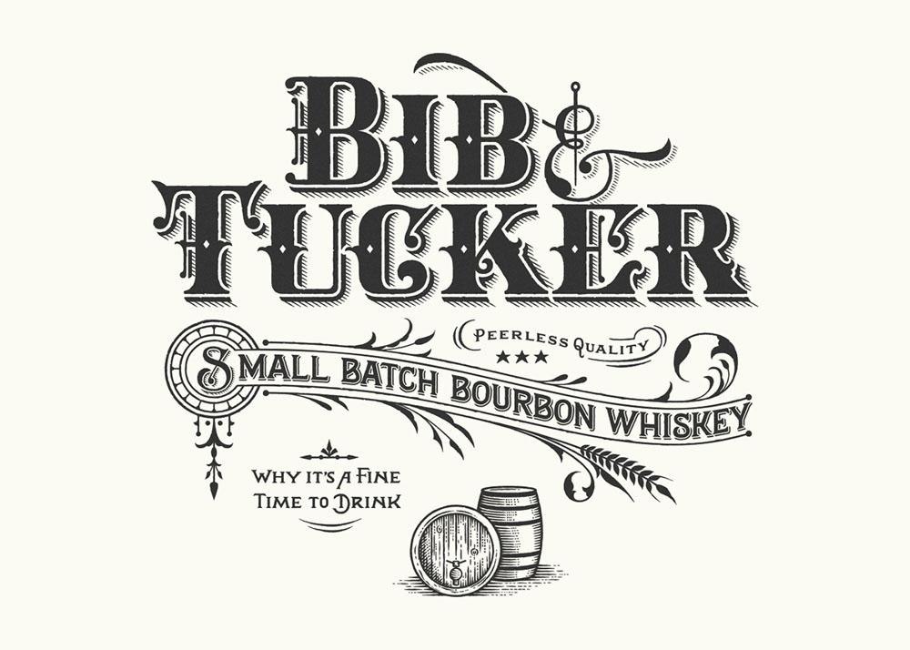 bib-tucker-bourbon7.jpg