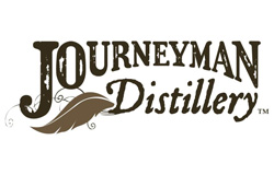 Journeyman-Distillery-Tours-01.jpg